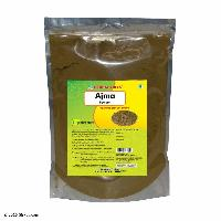 Ajma Ayurvedic Powder - 1kg