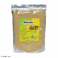 Baheda Powder - 1 kg powder