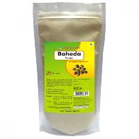 Baheda Powder - 100 Gms Powder