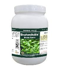 Brahmi Capsule  Value Pack 700 Capsule