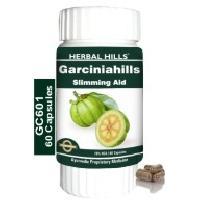 Garciniahills Slimming Aid Capsules