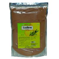 Lodhra Herbal Powder - 1 kg powder