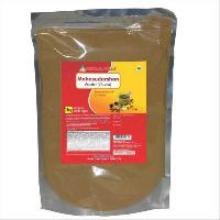 Mahasudarshan Churna - 1 kg powder