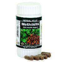 Methi 60 Capsule