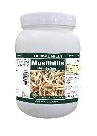 Musli hills  - Value Pack 700 Capsule