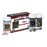 Piles Ayurvedic Treatment