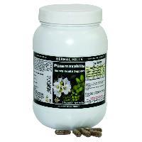 Punarnavahills -herbal Capsule