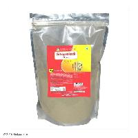 Sitopaladi Churna - 1 kg powder
