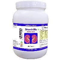 Stonhills  - Kidney Care Herbal Tablets