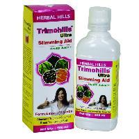 Weight Loss Juice Trimohills Ultra