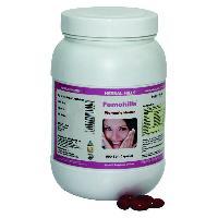 Women Health Femohills Capsules