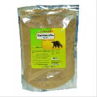 Yashtimadhu Powder - 1 kg powder