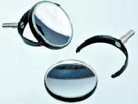 Reflector Clamp