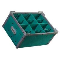 Pp Boxes Or Crates