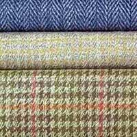 Jacketing Fabric