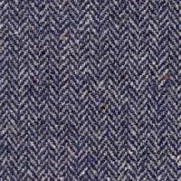 Wool Jacket Fabrics