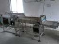 Aloevera Processing Line