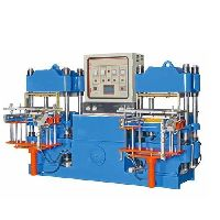 Rubber Band Making Machine