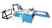 sacks cutting machine