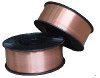 Welding Consumables Including Co2 Welding Wires