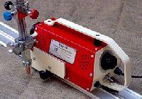 Oxyfuel Portable Cutting Machine