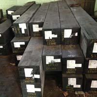 Die Steel Blocks