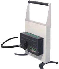 Smoke Meter