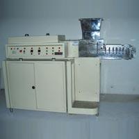 Bubblegum Processing Machine