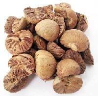 Betel Nuts-01