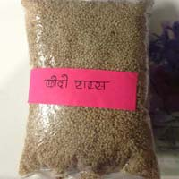 Kodo Rice