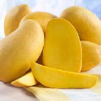 Mango , Fruits