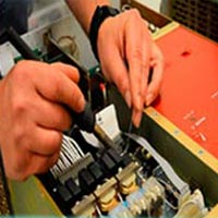 Precision Electronic Device Repair Service