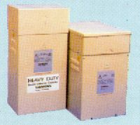 Capacitor Manufacturers Suppliers Amp Exporters In India