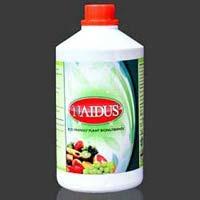 Naidus Plant Growth Promoter