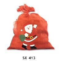 Christmas Bag-sx-413
