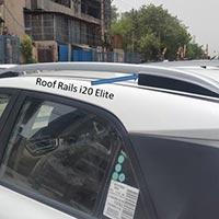 I20 Elite Roof Rails
