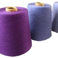 Cotton Viscose Yarn