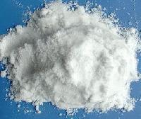 Ammonium Bi Carbonates