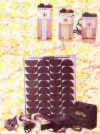 SPV HOME LIGHTING SYSTEMS