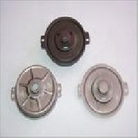 Sheet Metal Motor Parts