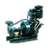 Diesel Engine - 02
