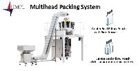 Multi Head Packing System