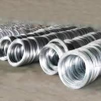 Stainless Steel Thick Wires