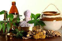 Ayurvedic Medicinal Herbsa