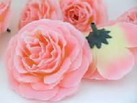 Artificial Chemilia Rose