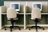 Modular Furniture - 03