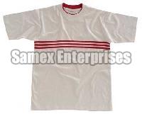 Doublecollar T-Shirt