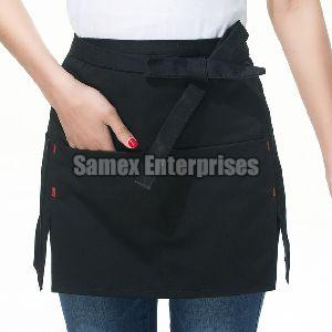 Kitchen Aprons 01