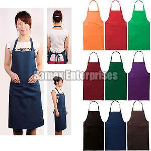 Kitchen Aprons 04