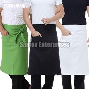 Kitchen Aprons 06